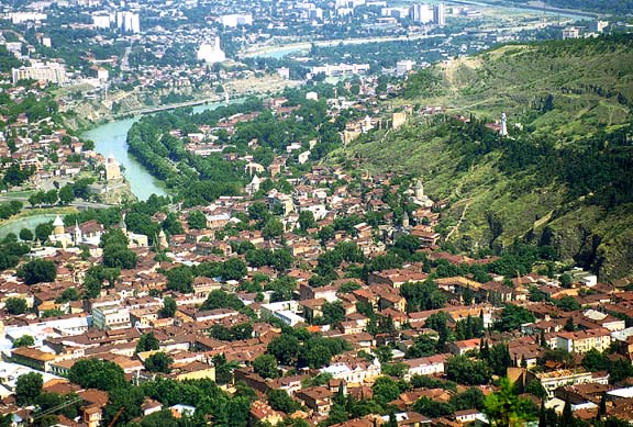 old tbilisi2